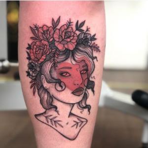Screenshot 2021-08-11 at 18-33-26 Lauren Hepple • Tattoo Artist ( lh tattoo) • Instagram photos and videos