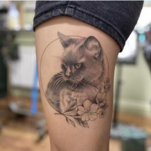 Screenshot 2021-08-11 at 18-56-54 Coral Moon Tattoo ( coralmoon tattoo) • Instagram photos and videos