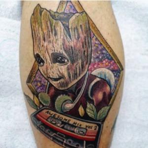Screenshot 2021-08-11 at 19-58-28 Jim Allen ( jimbo_tattoo) • Instagram photos and videos