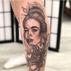 Screenshot 2021-08-11 at 20-16-36 Đ₳₦ ₱Ɇ₳₴Ɇ ₮₳₮₮ØØ 🌙 ( dan_pease_tattoo) • Instagram photos and videos