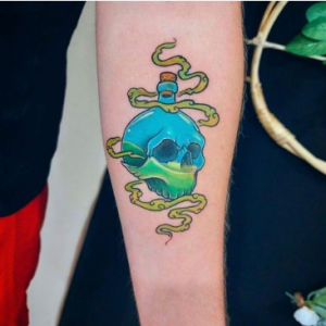 Screenshot 2021-08-11 at 20-44-40 【 Nekro】 ( nekro_tattoo_artist) • Instagram photos and videos